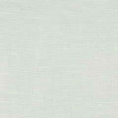 SAMPLE - Egyptian Green 1 - 100% Linen 2.5 Oz (Very Light Weight | 56 Inch Wide | Extra Soft) Sheer