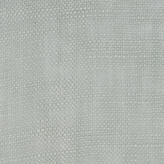 SAMPLE - Egyptian Green 2 - 100% Linen 2.5 Oz (Very Light Weight | 56 Inch Wide | Extra Soft) Sheer