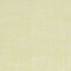 SAMPLE - Egyptian Green 3 - 100% Linen 2.5 Oz (Very Light Weight | 56 Inch Wide | Extra Soft) Sheer