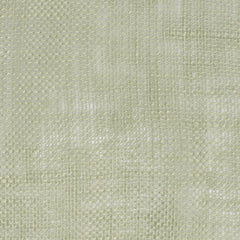 SAMPLE - Egyptian Green 4 - 100% Linen 2.5 Oz (Very Light Weight | 56 Inch Wide | Extra Soft) Sheer