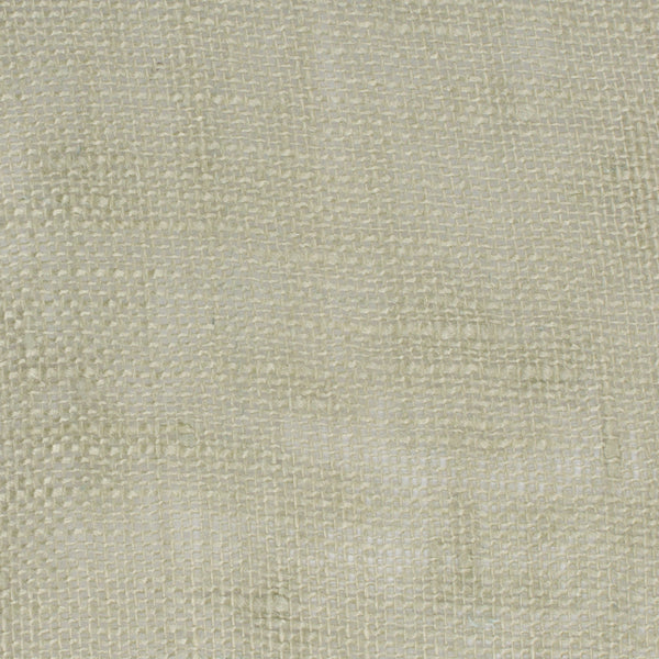 SAMPLE - Egyptian Green 5 - 100% Linen 2.5 Oz (Very Light Weight | 56 Inch Wide | Extra Soft) Sheer