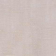 SAMPLE - Egyptian Grey 1 - 100% Linen 2.5 Oz (Very Light Weight | 56 Inch Wide | Extra Soft) Sheer