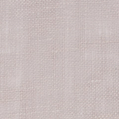 SAMPLE - Egyptian Grey 2 - 100% Linen 2.5 Oz (Very Light Weight | 56 Inch Wide | Extra Soft) Sheer