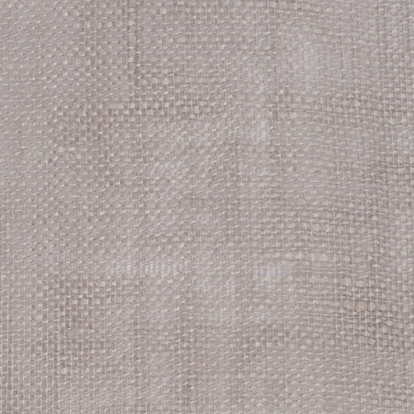 SAMPLE - Egyptian Grey 5 - 100% Linen 2.5 Oz (Very Light Weight | 56 Inch Wide | Extra Soft) Sheer