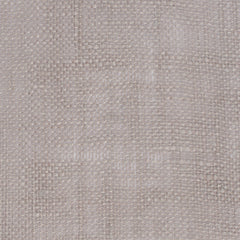 Egyptian Grey 5 - 100% Linen 2.5 Oz (Very Light Weight | 56 Inch Wide | Extra Soft)  Sheer
