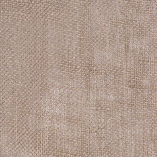 SAMPLE - Egyptian Grey 6 - 100% Linen 2.5 Oz (Very Light Weight | 56 Inch Wide | Extra Soft) Sheer
