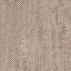 Egyptian Grey 6 - 100% Linen 2.5 Oz (Very Light Weight | 56 Inch Wide | Extra Soft) Sheer