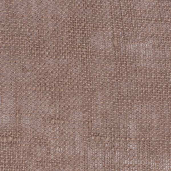 SAMPLE - Egyptian Grey 7 - 100% Linen 2.5 Oz (Very Light Weight | 56 Inch Wide | Extra Soft) Sheer