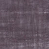 SAMPLE - Egyptian Grey 8 - 100% Linen 2.5 Oz (Very Light Weight | 56 Inch Wide | Extra Soft) Sheer