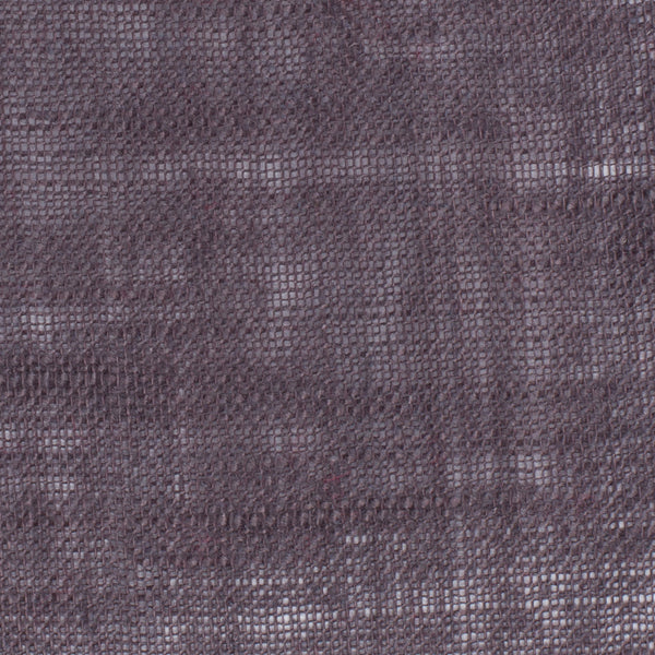 Egyptian Grey 8 - 100% Linen 2.5 Oz (Very Light Weight | 56 Inch Wide | Extra Soft) Sheer