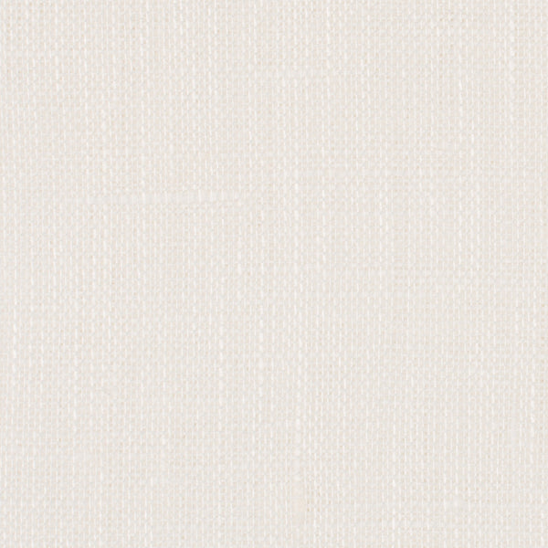 SAMPLE - Egyptian Off White 1 - 100% Linen 2.5 Oz (Very Light Weight | 56 Inch Wide | Extra Soft) Sheer