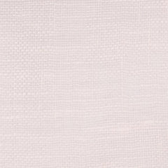 SAMPLE - Egyptian Pink 1 - 100% Linen 2.5 Oz (Very Light Weight | 56 Inch Wide | Extra Soft) Sheer