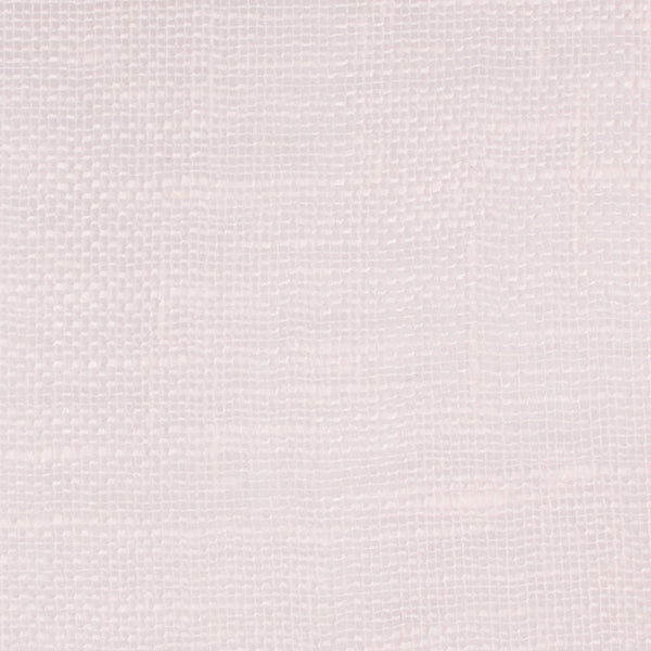 Egyptian Pink 1 - 100% Linen 2.5 Oz (Very Light Weight | 56 Inch Wide | Extra Soft) Sheer