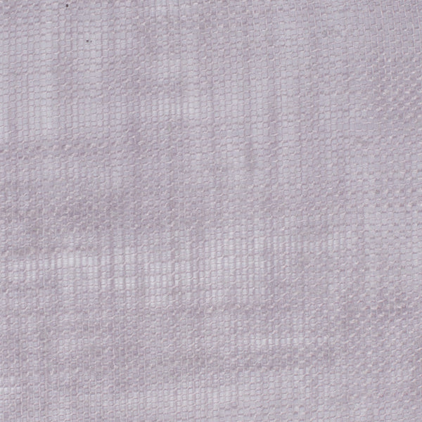 SAMPLE - Egyptian Purple 1 - 100% Linen 2.5 Oz (Very Light Weight | 56 Inch Wide | Extra Soft) Sheer