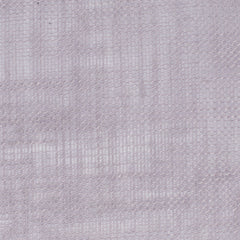Egyptian Purple 1 - 100% Linen 2.5 Oz (Very Light Weight | 56 Inch Wide | Extra Soft) Sheer