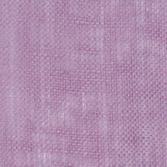 SAMPLE - Egyptian Purple 2 - 100% Linen 2.5 Oz (Very Light Weight | 56 Inch Wide | Extra Soft) Sheer
