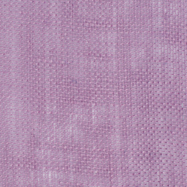 Egyptian Purple 2 - 100% Linen 2.5 Oz (Very Light Weight | 56 Inch Wide | Extra Soft) Sheer