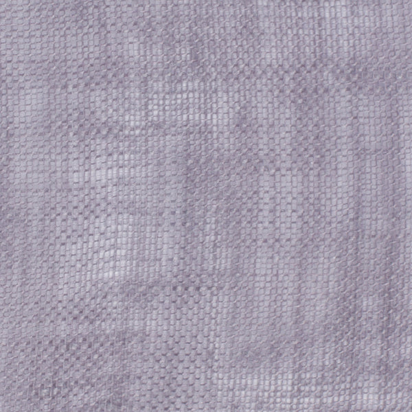 SAMPLE - Egyptian Purple 3 - 100% Linen 2.5 Oz (Very Light Weight | 56 Inch Wide | Extra Soft) Sheer