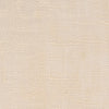 SAMPLE - Egyptian Tan 1 - 100% Linen 2.5 Oz (Very Light Weight | 56 Inch Wide | Extra Soft) Sheer