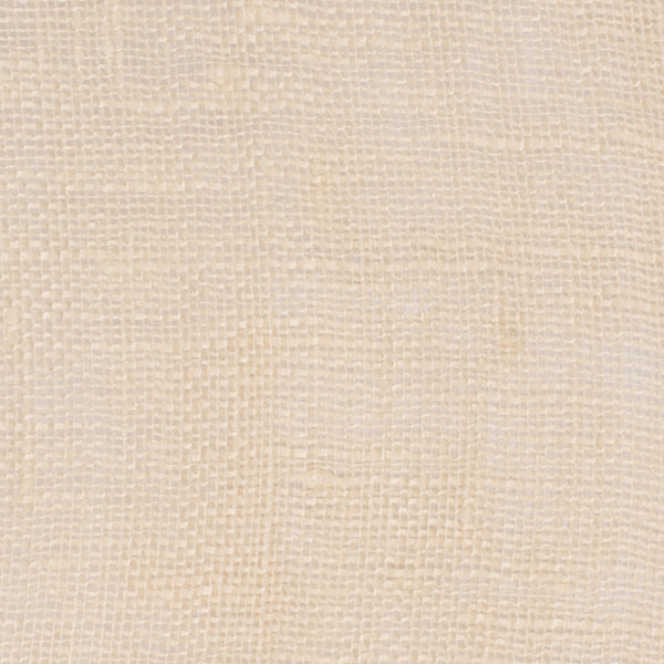 Egyptian Tan 1 - 100% Linen 2.5 Oz (Very Light Weight | 56 Inch Wide | Extra Soft) Sheer