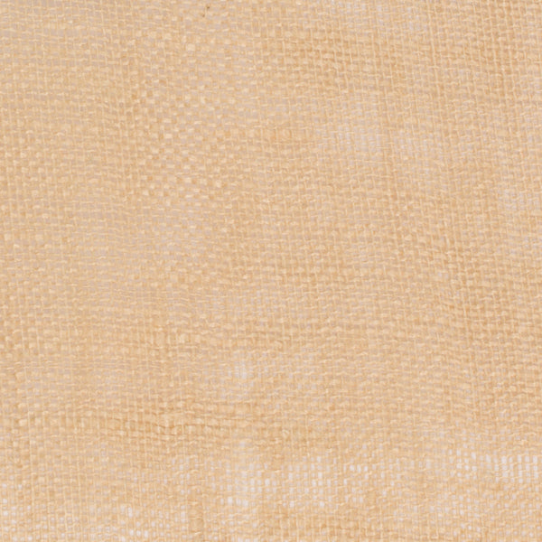 Egyptian Tan 2 - 100% Linen 2.5 Oz (Very Light Weight | 56 Inch Wide | Extra Soft) Sheer
