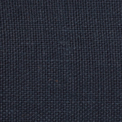 SAMPLE - French Blue 1 - 100% Linen 8.5 Oz (Medium Weight | 56 Inch Wide | Medium Soft) Solid