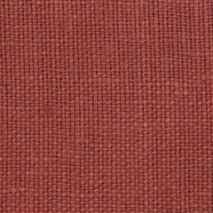 SAMPLE - French Brown 2 - 100% Linen 8.5 Oz (Medium Weight | 56 Inch Wide | Medium Soft) Solid