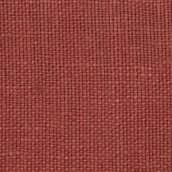 French Brown 2 - 100% Linen 8.5 Oz (Medium Weight | 56 Inch Wide | Medium Soft) Solid