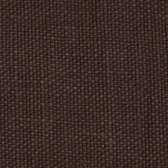 SAMPLE - French Brown 5 - 100% Linen 8.5 Oz (Medium Weight | 56 Inch Wide | Medium Soft) Solid