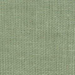 French Green 1 - 100% Linen 8.5 Oz (Medium Weight | 56 Inch Wide | Medium Soft) Solid