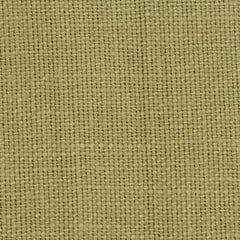 French Green 2 - 100% Linen 8.5 Oz (Medium Weight | 56 Inch Wide | Medium Soft) Solid
