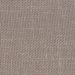 French Grey 1 - 100% Linen 8.5 Oz (Medium Weight | 56 Inch Wide | Medium Soft) Solid