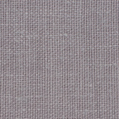 SAMPLE - French Grey 2 - 100% Linen 8.5 Oz (Medium Weight | 56 Inch Wide | Medium Soft) Solid