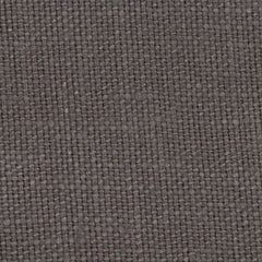 French Grey 3 - 100% Linen 8.5 Oz (Medium Weight | 56 Inch Wide | Medium Soft) Solid