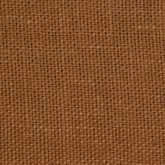 French Light Brown 3 - 100% Linen 8.5 Oz (Medium Weight | 56 Inch Wide | Medium Soft) Solid