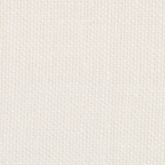 French Off White 1 - 100% Linen 8.5 Oz (Medium Weight | 56 Inch Wide | Medium Soft) Solid