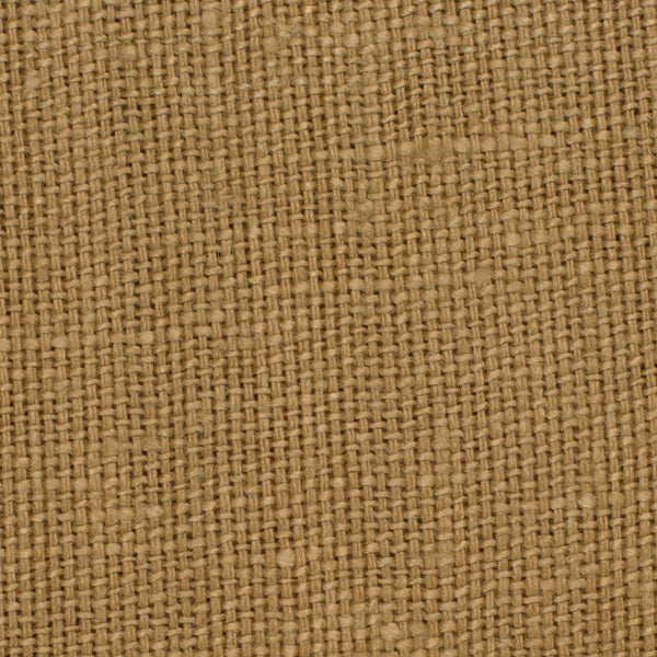SAMPLE - French Olive Green 3 - 100% Linen 8.5 Oz (Medium Weight | 56 Inch Wide | Medium Soft) Solid