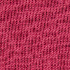 SAMPLE - French Pink 1 - 100% Linen 8.5 Oz (Medium Weight | 56 Inch Wide | Medium Soft) Solid