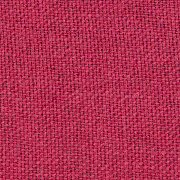 French Pink 1 - 100% Linen 8.5 Oz (Medium Weight | 56 Inch Wide | Medium Soft) Solid