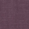 French Purple 1 - 100% Linen 8.5 Oz (Medium Weight | 56 Inch Wide | Medium Soft) Solid