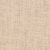 French Tan 1 - 100% Linen 8.5 Oz (Medium Weight | 56 Inch Wide | Medium Soft) Solid