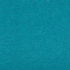SAMPLE - German Blue 1 - 100% Linen 10.5 Oz (Heavy/Medium Weight | 56 Inch Wide | Medium Soft) Solid