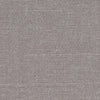 German Grey 1 - 100% Linen 10.5 Oz (Heavy/Medium Weight | 56 Inch Wide | Medium Soft) Solid