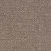 SAMPLE - German Grey 2 - 100% Linen 10.5 Oz (Heavy/Medium Weight | 56 Inch Wide | Medium Soft) Solid