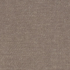 German Grey 2 - 100% Linen 10.5 Oz (Heavy/Medium Weight | 56 Inch Wide | Medium Soft) Solid