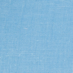 SAMPLE - Irish Blue 2 - 100% Linen 5.5 Oz (Light/Medium Weight | 56 Inch Wide | Pre Washed-Extra Soft) Solid