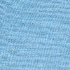 Irish Blue 2 - 100% Linen 5.5 Oz (Light/Medium Weight | 56 Inch Wide | Pre Washed- Extra Soft) Solid