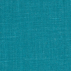 SAMPLE - Irish Blue 6 - 100% Linen 5.5 Oz (Light/Medium Weight | 56 Inch Wide | Extra Soft) Solid