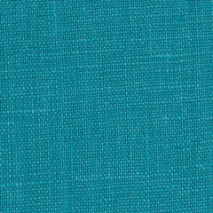 Irish Blue 6 - 100% Linen 5.5 Oz (Light/Medium Weight | 56 Inch Wide | Pre Washed-Extra Soft) Solid