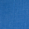 SAMPLE - Irish Blue 9 - 100% Linen 5.5 Oz (Light/Medium Weight | 56 Inch Wide | Pre Washed-Extra Soft) Solid